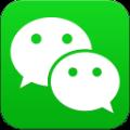微信7.0.22下载