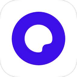 quark浏览器2.0