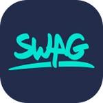 swag直播app最新版