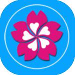 樱花视频app安卓版免费下载