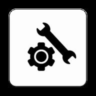 GFX工具箱9.9.2
