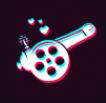 炮炮短视频黄版App