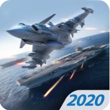 现代战机追风汉化