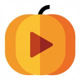 南瓜视频下载安装app