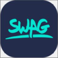 台湾swag app视频在线观看