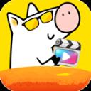 小猪视频iOS