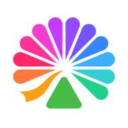 大麦app下载二维码