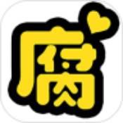 腐竹app破解版免费
