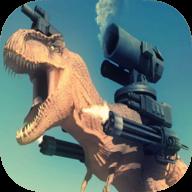 动物战争模拟器2下载