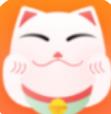 猫猫漫画免费app