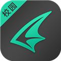 运动世界校园app