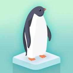 企鹅岛破解版下载