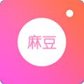 mdpub麻豆传媒官网