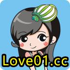 小花螺直播app最新版