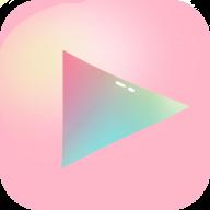 娜视频安卓版下载