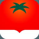 番茄追书神器在线观看