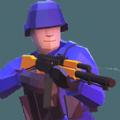 战地模拟器2破解版无限武器