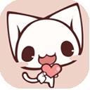 猫念影视app
