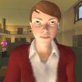 疯狂的恐怖老师游戏下载