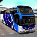 欧洲公交车驾驶模拟器手机版