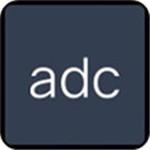 ADC影库免费版