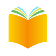 软糖小说全文免费阅读