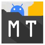 MT管理器2.9.2破解版下载