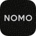 nomo安卓破解版资源