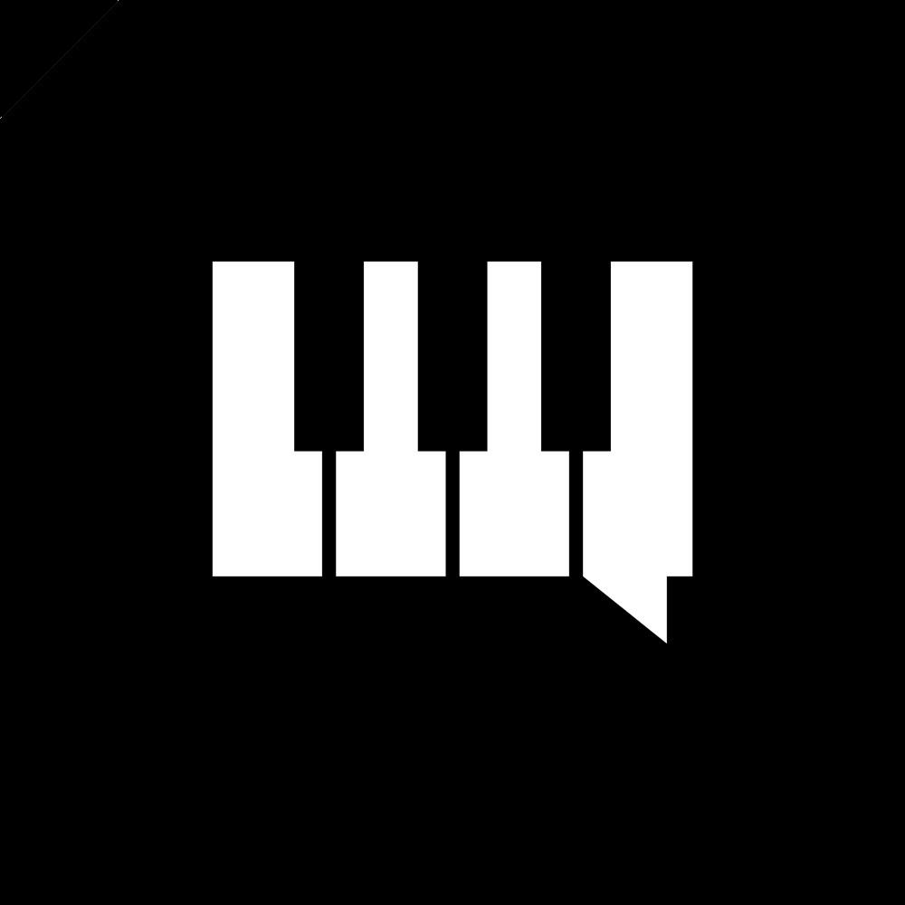 钢琴助手破解版无限积分