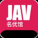 名优馆jyp