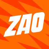 ZAO软件破解版可保存