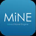 MiNE模拟器3.1.7