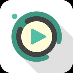 极光影视app2.0