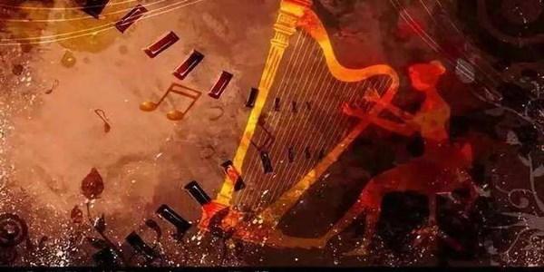 音乐类手游