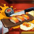 料理模拟器2.6.0
