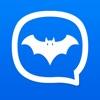 蝙蝠app