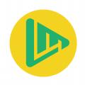 乐芒短视频app下载