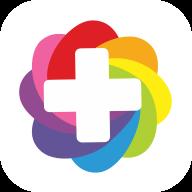 健康天津app预约挂号手机