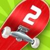 指尖滑板2下载