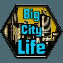 大城市的生活模拟器