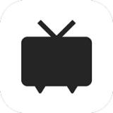niconico动画app最新版