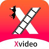 Xvideos破解版下载