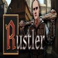 Rustler手游中文版