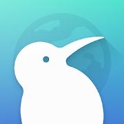 Kiwi Browser中文版下载