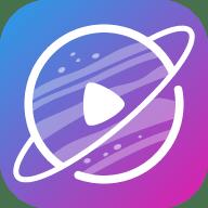 木星影视免费播放