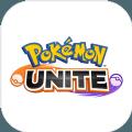 pokemon unite手机版下载
