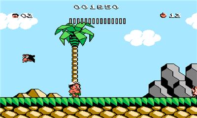 冒险岛3手机版下载